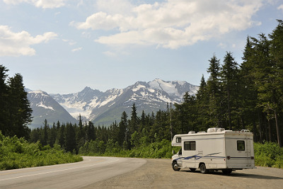 MultiBrief: How to fix your leaking RV toilet