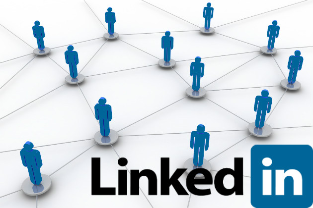 Your guide to brand marketing on LinkedIn