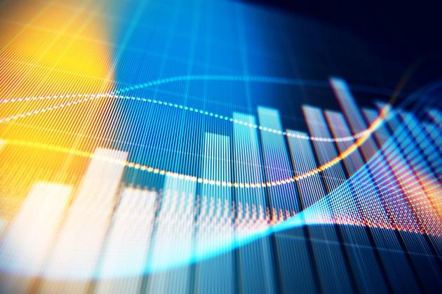 A stock market survival course: Part 5