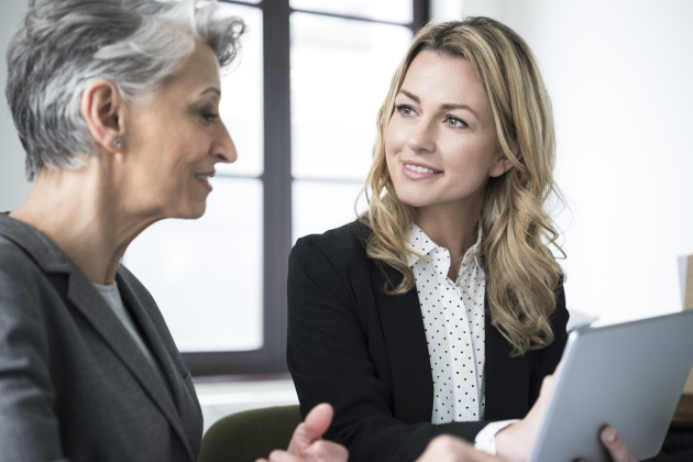 3 reasons not to be a workplace of choice