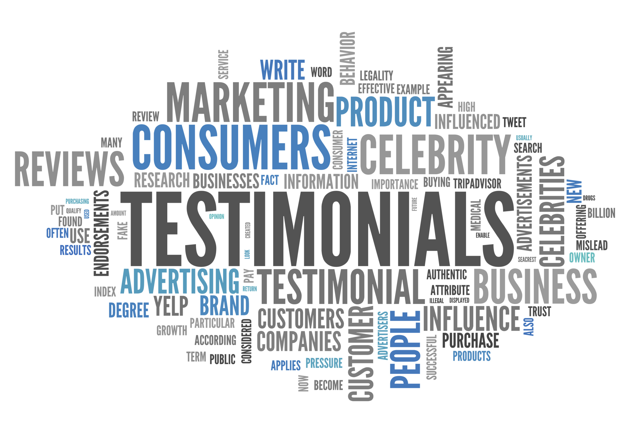 MultiBrief The Power Of Testimonials Why You Need To