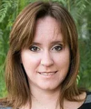 Ana Reisdorf