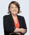 Nana Berdzenishvili