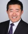 Dr. Chris Chu