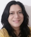 Sonali Datta