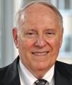 Dr. David Hulett