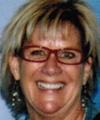 Dr. Diane Carson
