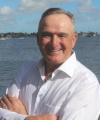 Donald F. White