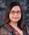 Elea Andrea Almazora