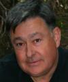Fernando Vidal Mugica