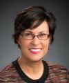 Jeanne M. Dee