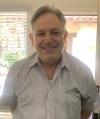 Dr. Lance Steinberg