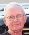 Larry J. Nichols