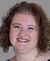 Lauren Darr