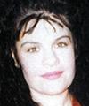 Lisa Mulcahy