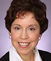 Lisa Pafe