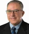 Mark C. DeLuzio
