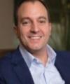 Michael C. Fillios