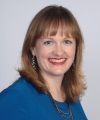 Nancy Van Elsacker Louisnord