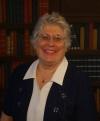 Nancy Neal Yeend