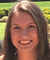 Nicolette Penner
