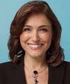 Paula Caligiuri, Ph.D.