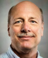 Dr. Ronald Morgan
