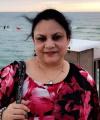 Sangeeta Johri