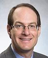 Scott G. Weiner