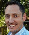 Scott E. Rupp