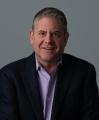 Steve Braverman