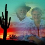 Steve and Diane Owens