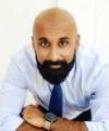 Sunjay Randhawa