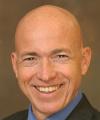 Dr. William Schiemann