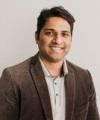 Abhishek Jadhav
