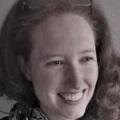 Amanda Ghosh