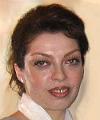 Dr. Afsaneh Motamed-Khorasani