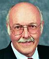 Bill Hanson