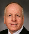 Robert C. Harris