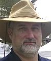 C. Fredrick Crum
