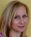 Cherie Buziak