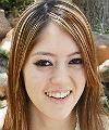 Christina Nava