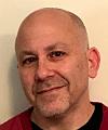 Dr. Daniel E. Grayson