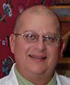 David M. Heckman