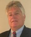 Denny Hydrick