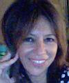 Donna Balancia