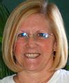 Dorothy L. Tengler