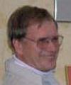 Garth Wallace