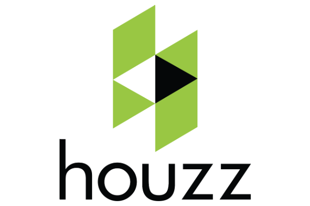 Build your design business with a powerful Houzz profile