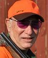 Irwin Greenstein
